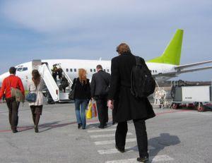 Combien vous coûtera votre prochain voyage?
