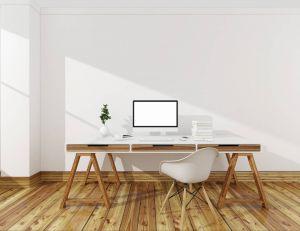 Installer un bureau chez soi : suivez le guide !