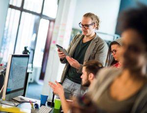 Un sondage de l'institut Ginger pointe les incivilités les plus constatées par les salariés