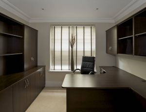 Choisir un bureau