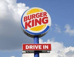 Burger King peut désormais avaler Quick en toute légalité