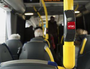 Lancement du réseau de bus électriques par la RATP