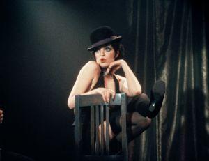 Cabaret © ABC Pictures