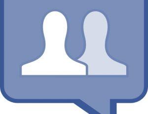 Cacher sa liste d'amis sur Facebook sur la version 2012