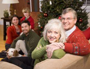 id es de cadeaux de no l pour des grands parents. Black Bedroom Furniture Sets. Home Design Ideas