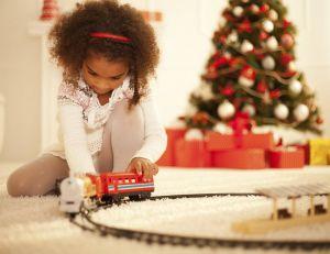 Quid des cadeaux de Noël non conformes à la réglementation ?