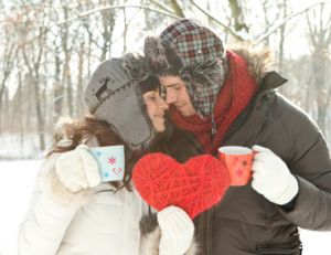 ca/cadeaux-saint-valentin-selon-profil.jpg