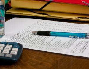 Comment se calcule l'augmentation des loyers ?