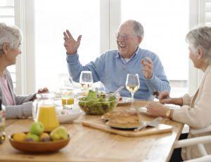 Calcul de l'âge de départ à la retraite