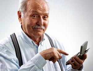 Calcul de la retraite : les facteurs qui donnent des points