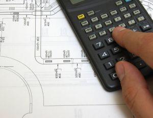 comment calculer les frais li s la vente d 39 un bien. Black Bedroom Furniture Sets. Home Design Ideas