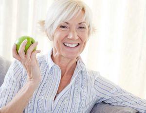 Le calcul du montant du minimum vieillesse