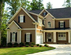 Le calcul du montant du prêt hypothécaire