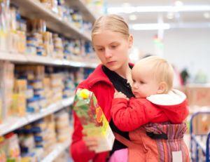 Calculer le montant d'une pension alimentaire