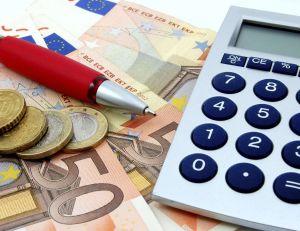 Calcul du remboursement de la CPAM