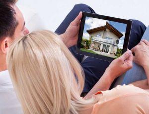 Le calcul du taux d'emprunt et des frais liés à un crédit hypothécaire