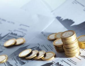 Capital social d'une SARL : quel montant ? Quelles implications ?