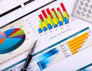 Capital social d'une SAS : quel montant ? Quelles implications ?