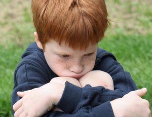 Repérer un enfant autiste