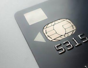 L'ONDRP a rapporté plus de 800 000 escroqueries bancaires, ces derniers mois