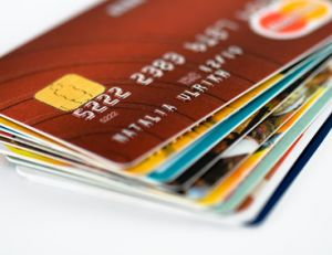 La carte bancaire en voyage