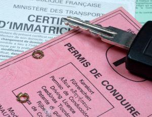 Connaître les cas d'annulation du permis
