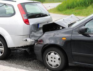 Quand faut-il souscrire une assurance temporaire ?
