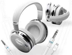 ca/casque-soundsight-0.jpg