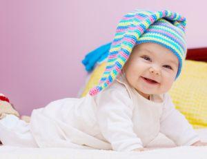 Choisir un prnéom BCBG à son enfant