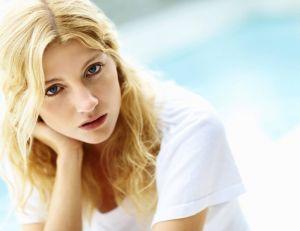 Identifier les causes de la stérilité féminine