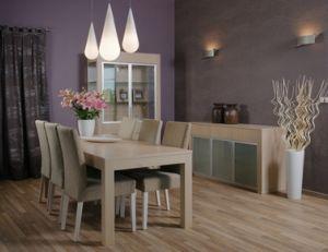 tout savoir sur la caution et le garant lors de la location d 39 un logement. Black Bedroom Furniture Sets. Home Design Ideas