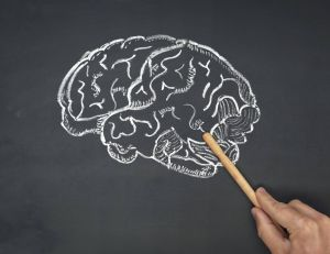 Des scientifiques estiment qu'un second AVC peut remédier aux effets pernicieux du premier