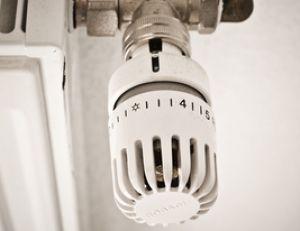 Changer un robinet de radiateur - Changer un robinet de radiateur ...