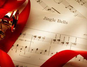 Chansons de Noël : les incontournables !