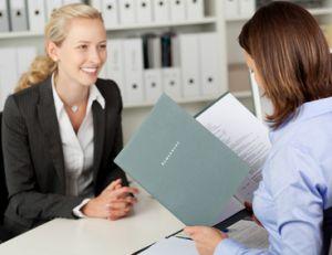 Quelles charges sociales pour une entreprise individuelle ?