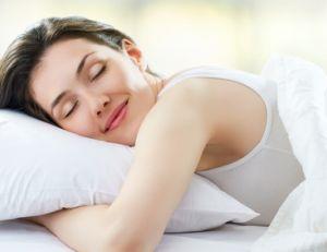 Chasser la fatigue de façon naturelle