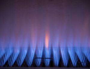 Utiliser un système de chauffage au gaz : normes et sécurité
