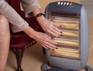 Les avantages du chauffage d'appoint électrique