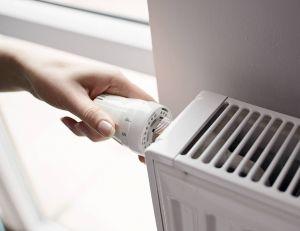 Comment bien adapter son chauffage à ses besoins ?