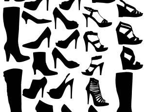 Les paires de chaussures indispensables
