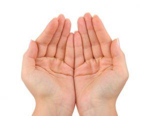 Chiromancie : lire les lignes de la main