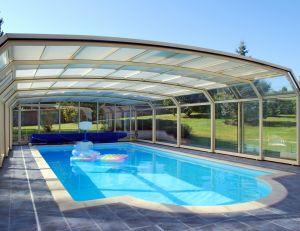 ch/choisir-abri-piscine.jpg