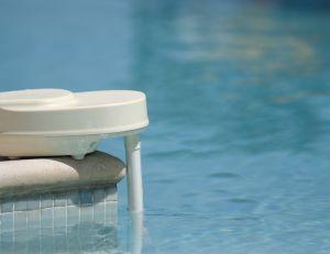 Choisir son alarme de piscine