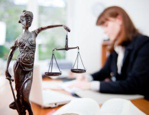 Critères pour choisir un avocat
