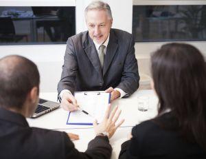 Choisir un avocat pour son divorce