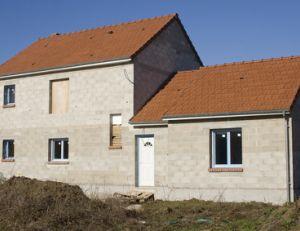 Choisir une banque pour un crédit immobilier