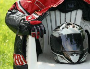 Choisir son blouson de moto
