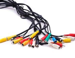 Choisir un cache-câble