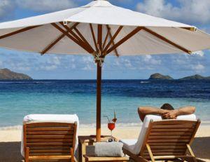 Bien choisir son village vacances ou son club