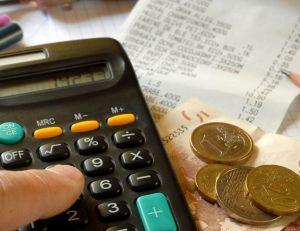 Choisir un crédit à la consommation